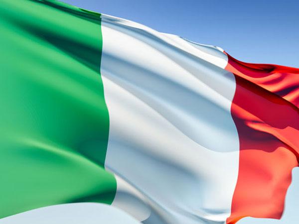Приключения итальянцев в Узбекистане: отпустили и поощрили