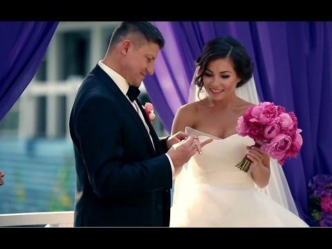 Опрос: узбекские парни выбирают брак по расчету