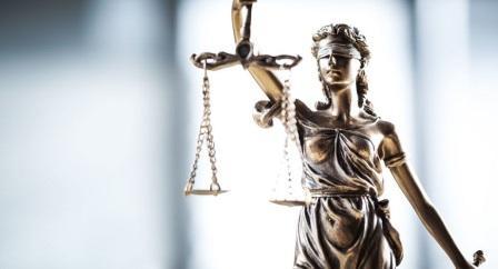 Генпрокуратура признала факты сфабрикованных обвинений