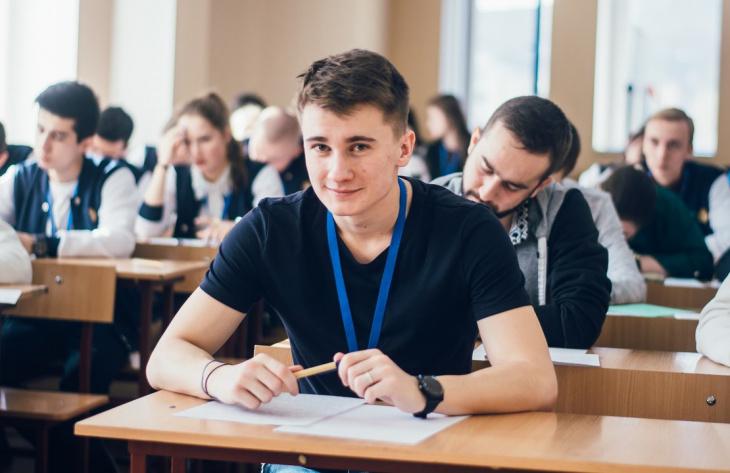 Международная образовательная онлайн-выставка в Узбекистане