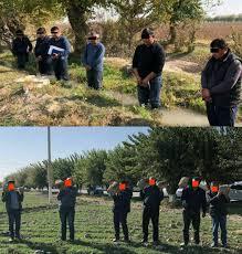 ВБ поддержит узбекских фермеров на 0 млн.