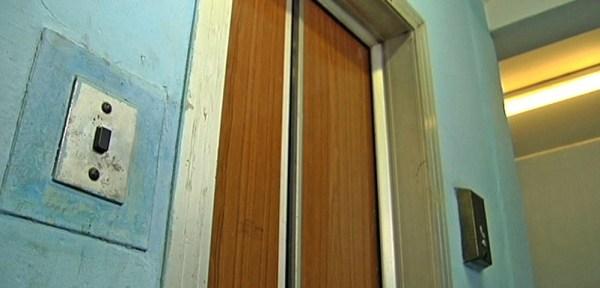 1 апреля: в ташкентских многоэтажках заменят старые лифты