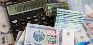 Ташкентские налоговики обвиняются в коррупции
