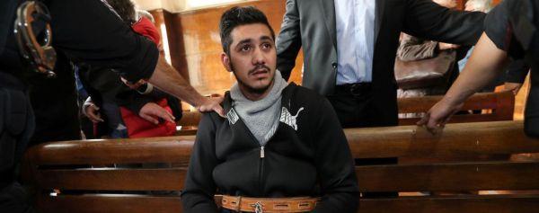 Убийца журналистки получил 30 лет тюрьмы