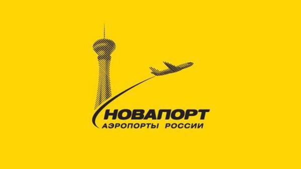 Россия модернизирует аэропорты Узбекистана