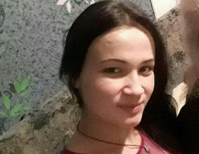 Янгиюльскую школьницу ищут в России