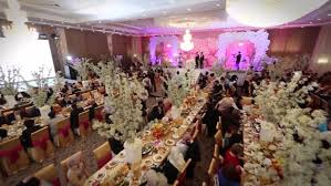 Директора школы оштрафовали на ,7 тыс. за свадьбу сына