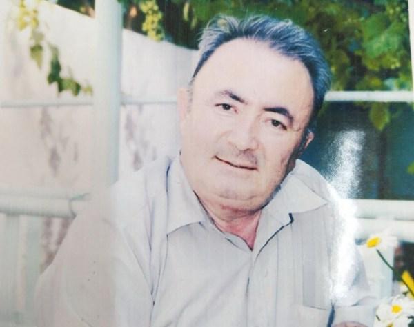 Скончался журналист УзА
