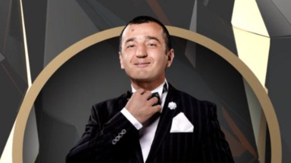 Узбекские артисты поплатились телеэфиром за любовь к Гульнаре Каримовой