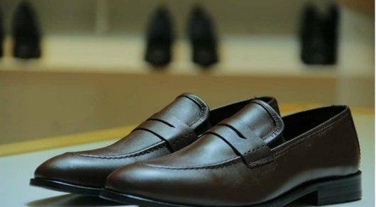 Президент Казахстана сообщил о купленных туфлях
