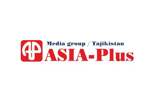 Роскомнадзор запретил сайт «Азии-Плюс»