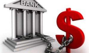 Миллиард долларов «прикупили» в банках узбекистанцы