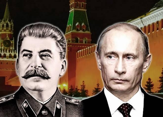 Путин вежливо пообещал выбить зубы