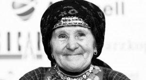 Пугачева скончалась после тяжелой болезни