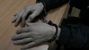 Андижанец получил на родине 9 лет за джихад в Пакистане