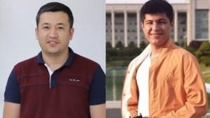 Журналисты хлопнули дверью после скандала с мэром Ташкента