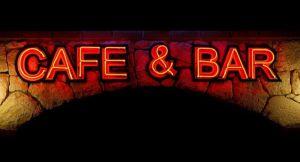 Бекабадские пацаны устроили поножовщину в кафе