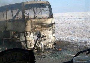 Лидер партии «Миллий тикланиш» раскритиковал погибших рабочих