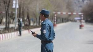 Талибы похитили 27 участников автопробега за мир