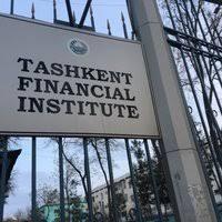 Десять узбекских вузов перевели на самофинансирование