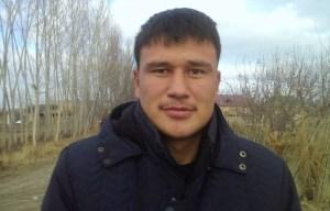 21-летний селянин спас женщину от суицида в Хорезме