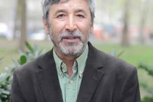 Узбекский писатель и журналист возглавил «Радио Свобода»