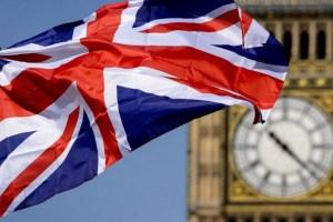 Британский Telegraph удостоил Узбекистан первого места в топе весенних путешествий
