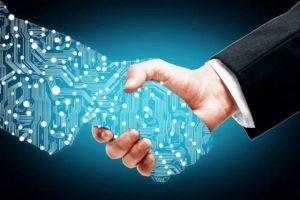 2020-й объявлен Годом развития науки, просвещения и цифровой экономики