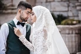 Узбекистанки предпочитают мужей из Турции