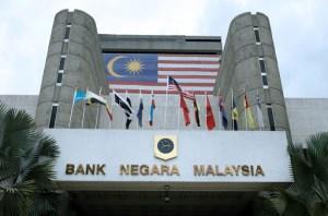 Малайзия обучит узбекских магистров исламскому банкингу