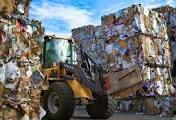 Переработкой ташкентского мусора займется компания из Сингапура