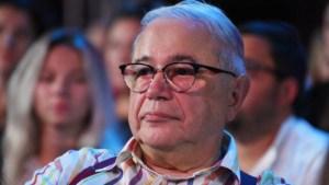 Евгений Петросян озвучил размер своей пенсии