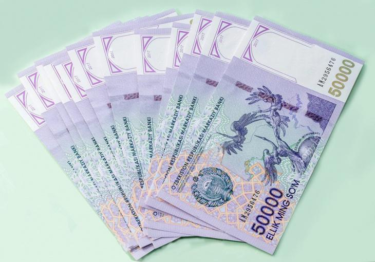 Деньги на бесплатных адвокатов разошлись среди «своих»
