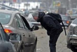 Частникам разрешают таксовать в Узбекистане