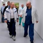 Лев Лещенко подцепил коронавирус