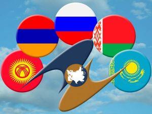 Депутаты Олий Мажлиса одобрили участие Узбекистана в ЕАЭС