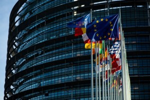 Коронавирус развалит ЕС
