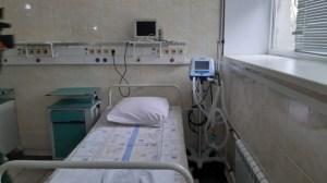 Пятая пациентка скончалась от коронавируса в Узбекистане