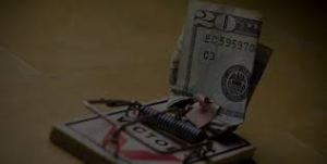 ЦБ опроверг льготный курс заемщикам из-за роста доллара