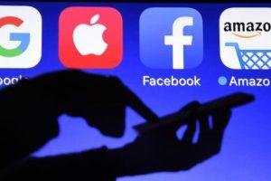 Facebook уплатит налоги в Узбекистане