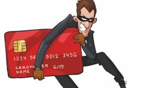 Центробанк: мошенники просят код подтверждения