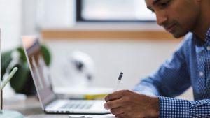 В узбекских вузах экзамены пройдут в онлайн-режиме