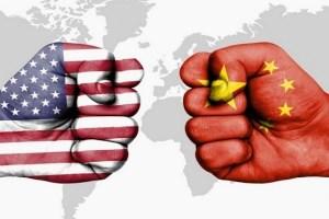 В интересах госбезопасности: США применили торговые санкции к компаниям КНР