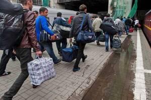 Минтруд: бум безработицы давит в Узбекистане