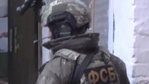 Теракты в преддверии Дня Конституции предотвратили в Крыму