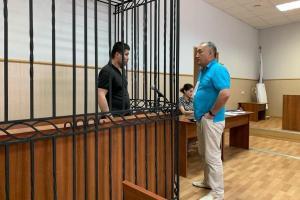 Узбек-гастарбайтер получил девять лет за финансирование терроризма в России