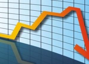 Госкомстат РУз: внешнеторговый оборот просел на ,4 млрд