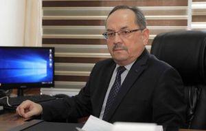 Зри в корень: главсанинспектор указал на начало COVID-19 в Узбекистане