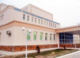 Полмиллиарда сумов украли из Антикризисного фонда сотрудники СЭС в Навои