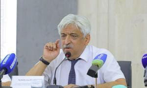 Узбекский профессор вдогонку назвал ошибки карантина